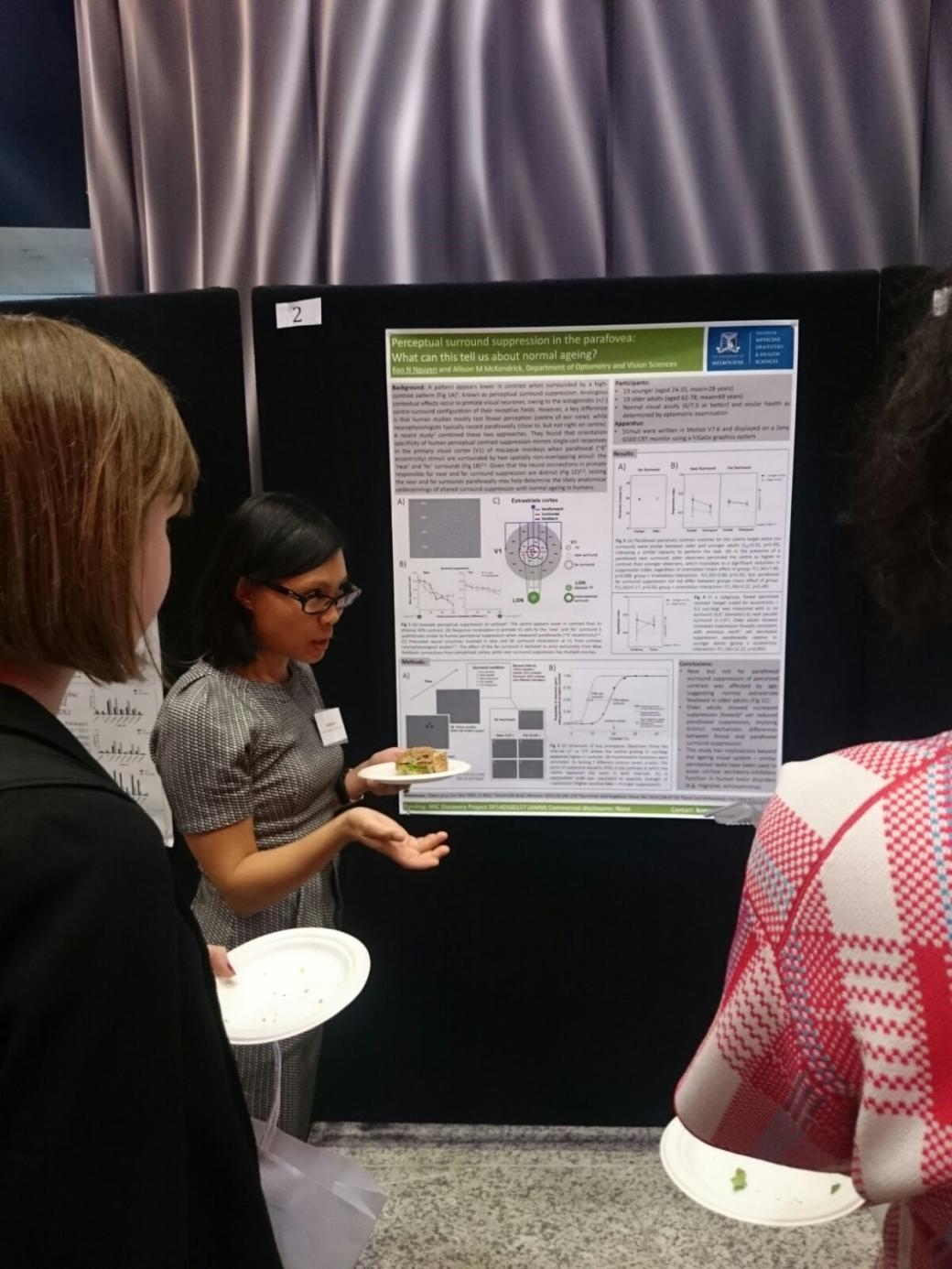 MDHS ECR network symposium 2015.jpg